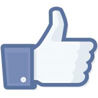 like_icon