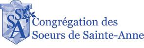 Congrégations des Soeurs de Sainte-Anne