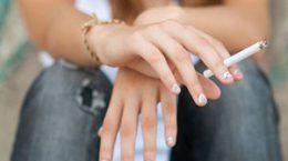 cigaretteWEB300x200