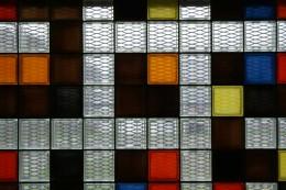 Vitre-Tanguay-cViolaineWEB1200x800