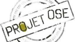 logo projet ose