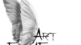 Logo_Art Entr Elles