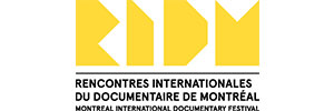 Rencontre internationales du documentaire de Montréal