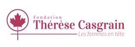 Fondation Thérèse Casgrain