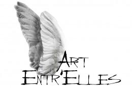 Logo-art-entre-elles