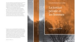 justice_penales_et_les_femmes