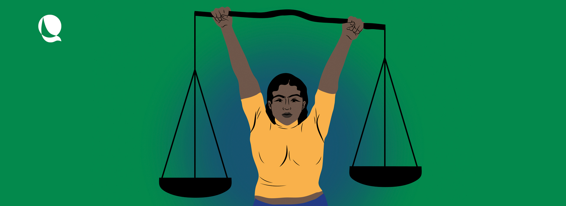 Service de conseils juridiques