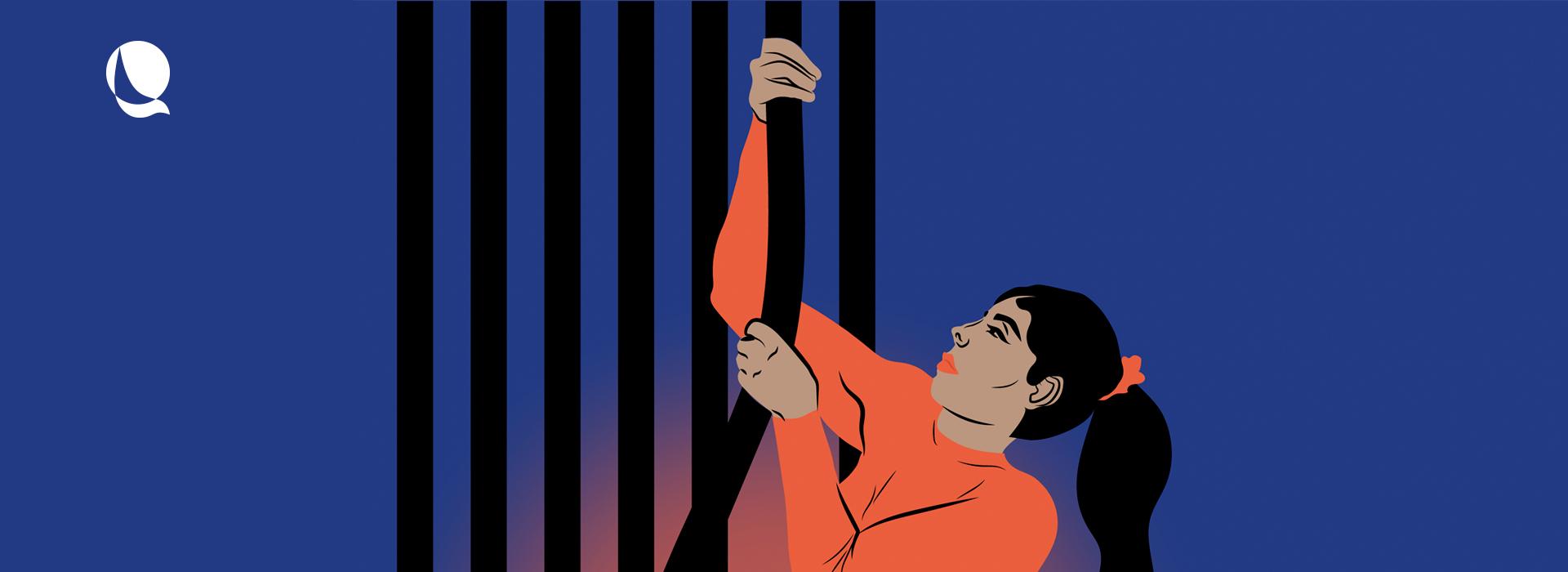 Services en prison